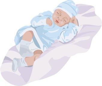 http://www.dailyclipart.net/wp-content/uploads/medium/Baby10.jpg