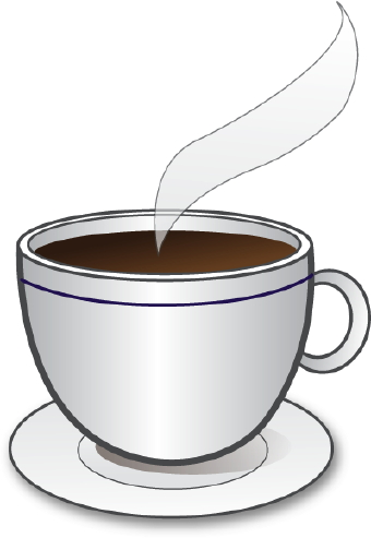 Go Back > Gallery For > Coffee Clipart