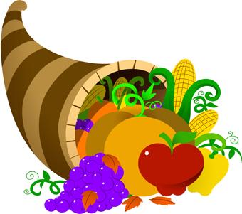 Pilgrim Arts And Crafts For Preschoolers
