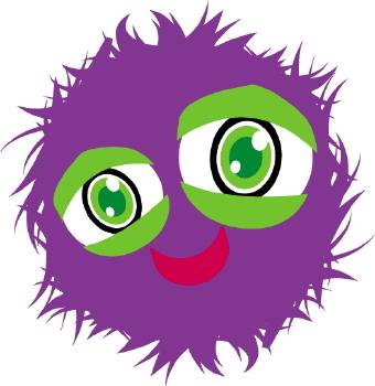 Purple Mash Arts Crafts Foxyards Primy School