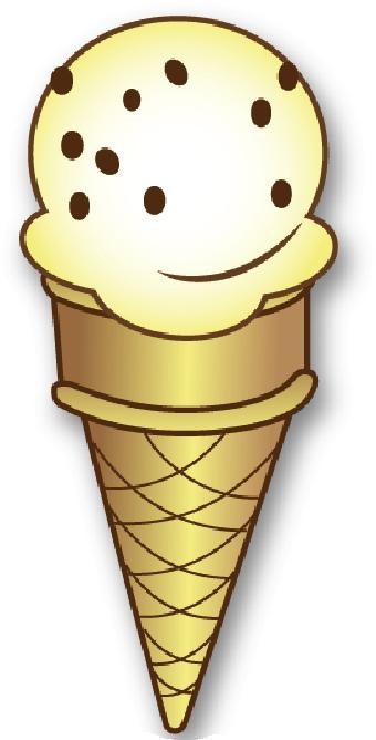 ice cream images clip art - photo #32