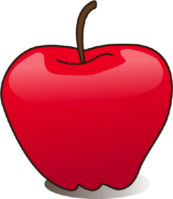 Image Result For Apples On
