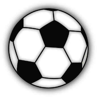 Soccer Ball Birthday Cake Ideas
