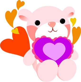 Image Result For Teddy Bear Holding