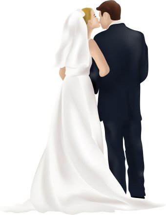 wedding clip art bride and groom clipart free download bride and groom clipart cutouts