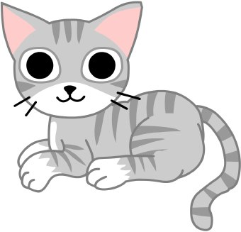Everything Cats [We sell cats!] (Not finished :(] Clipart0018