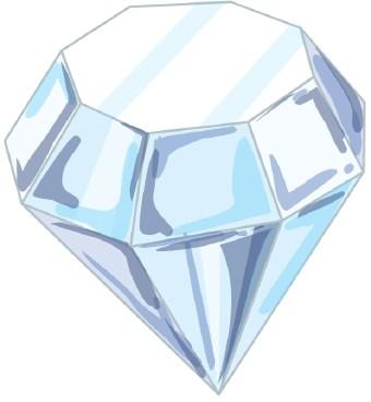 diamond-clipart