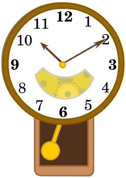 cross clip art clock face 7561228 billigakontaktlinser info rh billigakontaktlinser info Digital Clock Numbers Alarm Clock Clip Art